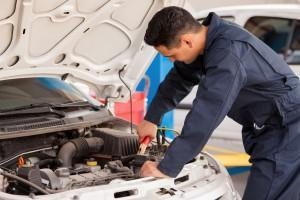 alternator repair portland or