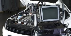 auto diagnostics portland