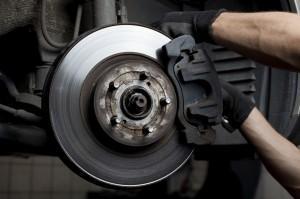 brake repair portland or
